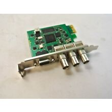 Blackmagic Design BMDPCB39 DeckLink SDI PCIe Card
