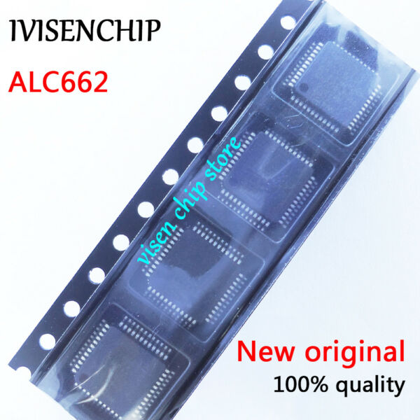 2p RM5101 RM5101A4R = AS15-F AS15F QFP48 LCD Chip E-CMOS 1 3 or 5pcs NEU g4