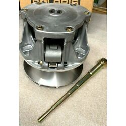 14-21 POLARIS RZR 1000 XP NEW PRIMARY DRIVE CLUTCH  & HD PULLER TOOL COMPLETE !
