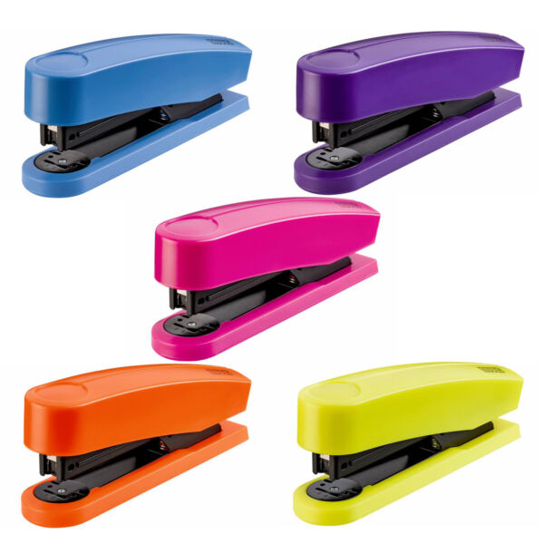 Image result for Novus B2 Desktop Stapler Color ID