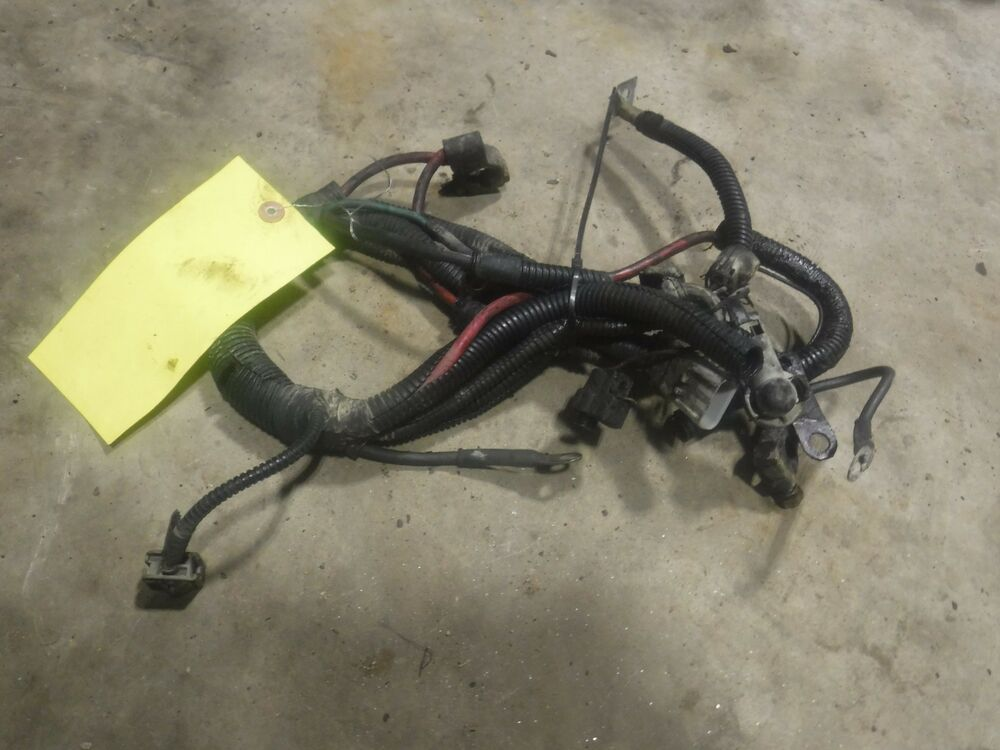 Jeep Xj Starter Wiring on jeep xj rear wiper motor wiring, jeep xj tail light wiring, jeep xj horn wiring, jeep xj headlight wiring,