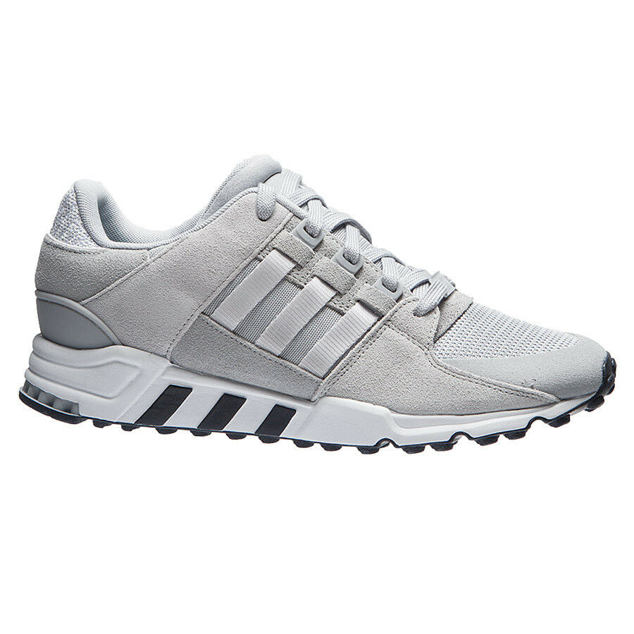 watch 81c57 0067d Details about Adidas Originals Eqt Equipment Support RF Shoes Grey Sneaker  BY9622 Trainers