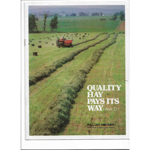 original-new-holland-quality-hay-pays-its-way-pt-2-sales-brochure-magazine
