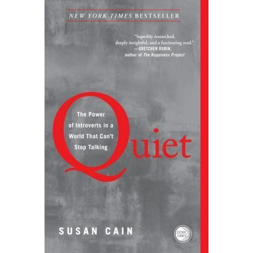 quiet-the-power-of-introverts-in-a-world-that-cant-stop-talking-by-cain-susa