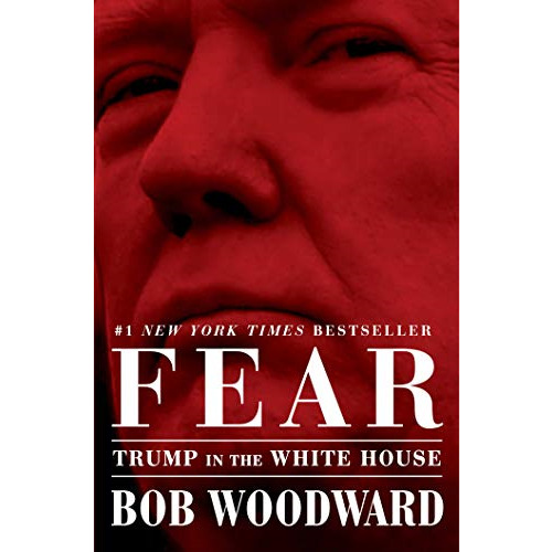 fear-trump-in-the-white-house-by-woodward-bob