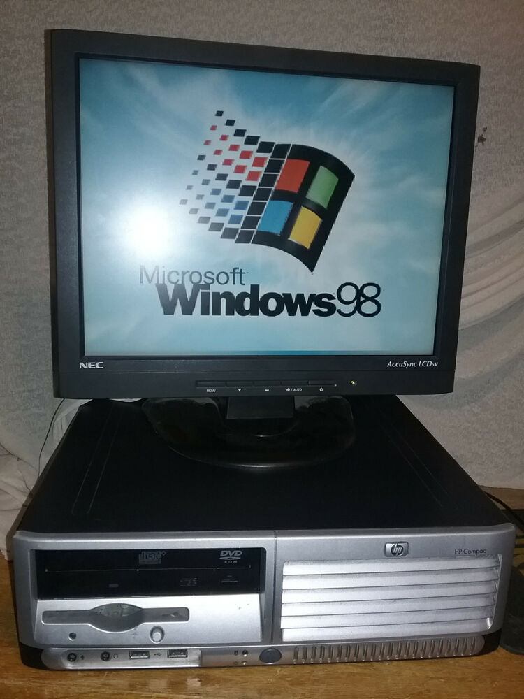 Vogons • view topic help building a dos machine and a windows 98.