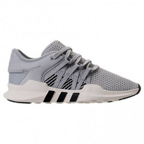 new product 054aa 0f1f5 Details about Adidas EQT Racing ADV Womens (Size 7 - 11) GREY WHITE BLACK  CP9678