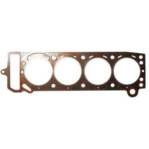 rol-hg31890-head-gasket-fits-toyota-22r-24l-1980s-90s-pickup-4runner-others