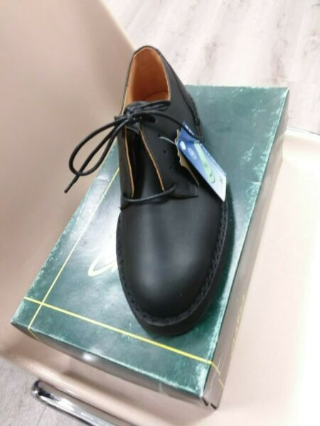 Chaussures Habillées Hommes: Chaussures Chaussures Cuir Gatine Elry Rouge 42