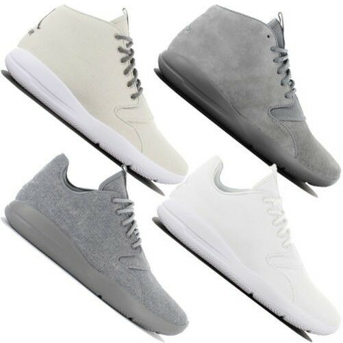 the best attitude 2906c 39424 Nike Air Jordan Eclipse Chukka Men s Sneakers Shoes Sneakers mid Trainers    eBay