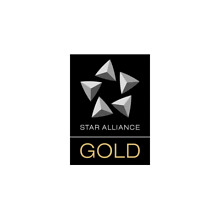 Star Alliance Gold Service Improve Your Experience