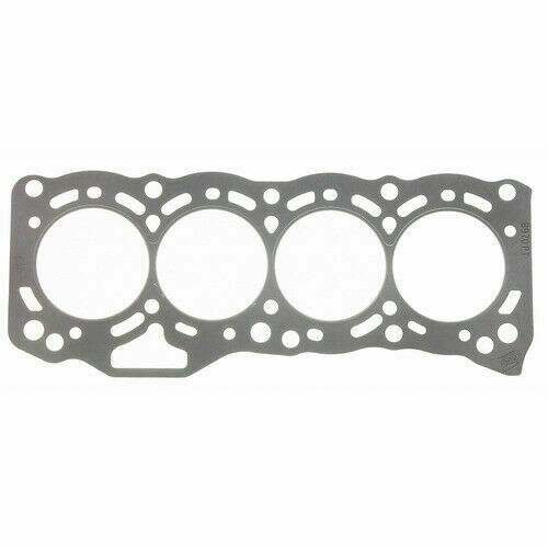 0351729-cylinder-head-gasket-for-various-1982-1983-honda-accord-and-prelude-18