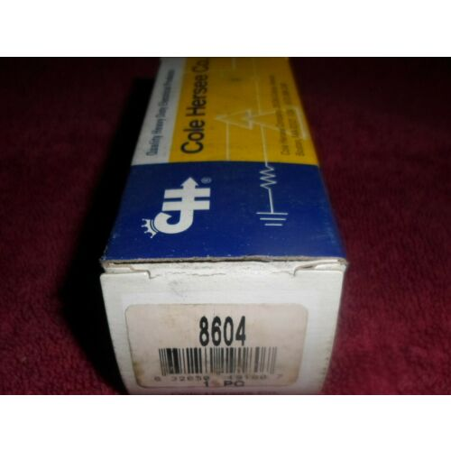 nos-new-nib-8604-cole-hersee-low-air-pressure-warning-switch-5565-psi