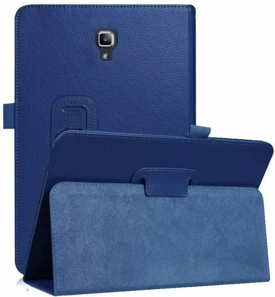 Leather Tablet Stand Flip Cover Case For Samsung Galaxy Tab A 10.5