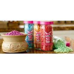 SALE!!!!! Pink Zebra Sprinkles  Tons to choose from   New & Retired Scents