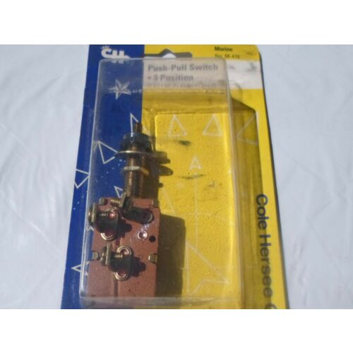 nos-m476-cole-hersee-universal-push-pull-switch-off-on-on-3-terminal-spdt