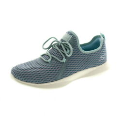 Daasy.it: Scarpe da donna Skechers