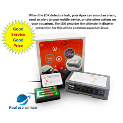 Kyпить Neptune Systems Apex LDK Leak Detection Kit Aquariums Free Shipping Sale  на еВаy.соm