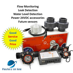 Kyпить Apex FMK Flow Monitoring Kit - Neptune Systems - Aquariums - Free Shipping Sale  на еВаy.соm