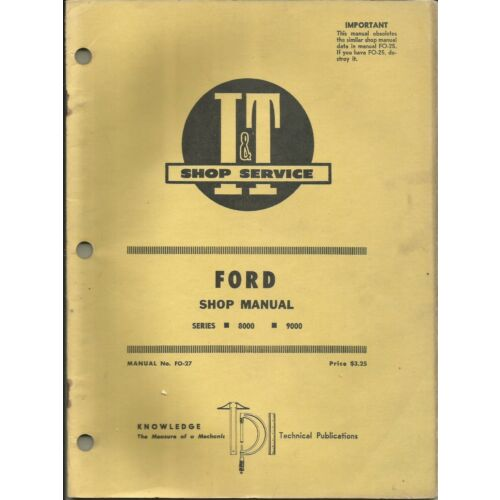 fo27-it-shop-service-repair-manual-covers-8000-and-9000-series-ford-tractors