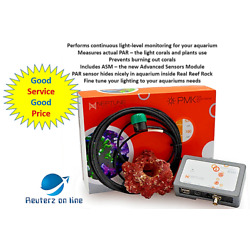 Kyпить Apex PMK - PAR Monitoring Kit - Neptune Systems Aquariums Free Shipping  на еВаy.соm
