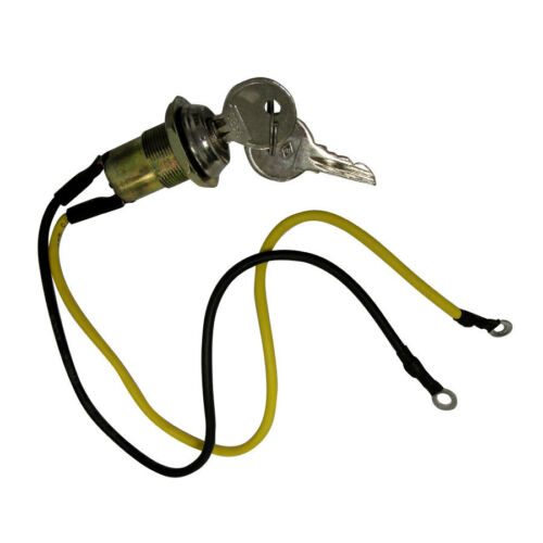 ignition-switch-replaces-8n3679c-on-ford-2n-8n-9n-500-600-700-800-900-tractor