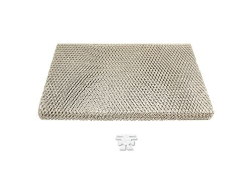 Evaporator Pad Filter Wick fits Skuttle A04-1725-051 Humidifiers 2001 2101 2002