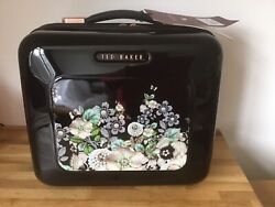 promo code 38e96 51dea Luggage & Travel Accessories - Luggage - Vanity Cases | Best Offers ...