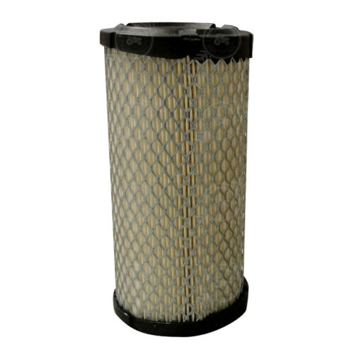 air-filter-for-many-bx-series-kubota-1500d-1800d-1830d-1850d-1860-1870-1880-2360