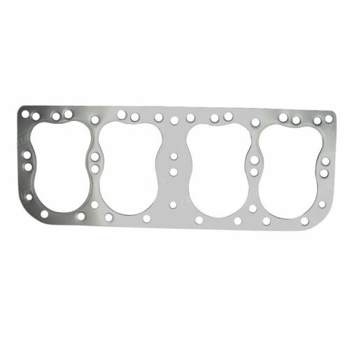 head-gasket-fits-ford-2n-8n-9n-tractors-replaces-8n6051a-8n6051am-and-8n6051b