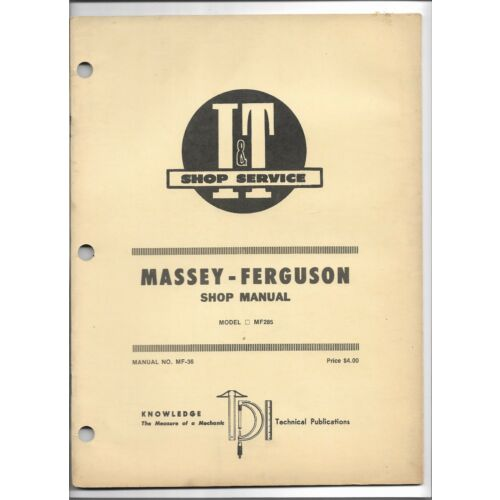 mf36-it-shop-service-manual-covers-massey-ferguson-model-285-mf285-tractors