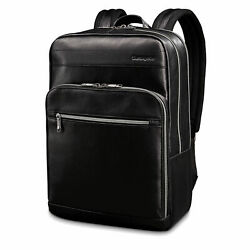 Kyпить Samsonite Business Slim Backpack на еВаy.соm