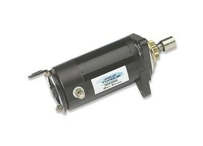 HIGH TORQUE JET SKI STARTER SEA DOO GSX GTX XP 800