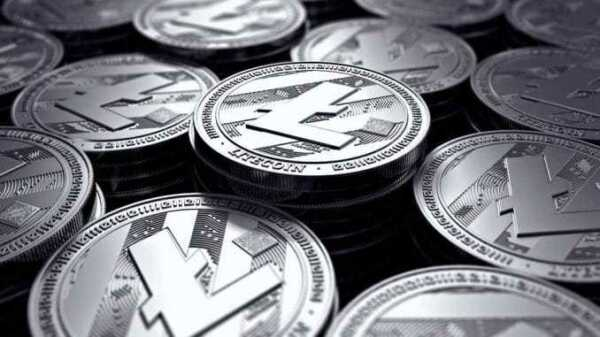 Litecoin mining contract (72h) -- AntRouter R1-LTC 1,36 Mh/s +- 5% Scrypt