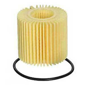 Toyota/Lexus Genuine Oil Filters, pack of 10, 04152-YZZA6