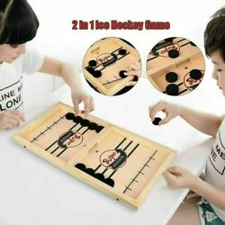 Kyпить JBL - E65BTNC Wireless Noise-Cancelling Over-the-Ear Headphones - Matte Black на еВаy.соm
