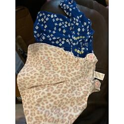 Kyпить baby clothes different brands size NEw Born good conditions на еВаy.соm