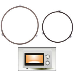 Microwave Oven Front Control Panel For Cookworks EM820CFD-PM White