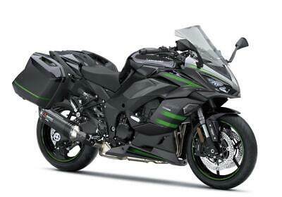 NEW 2020 Kawasaki Ninja 1000 SX PERFORMANCE TOURER**IN STOCK**