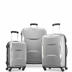 Kyпить Samsonite Pivot 3 Piece Set - Luggage на еВаy.соm