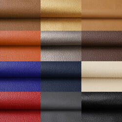Kyпить Continuous Marine Vinyl Fabric Faux Leather Boat Auto Upholstery 54