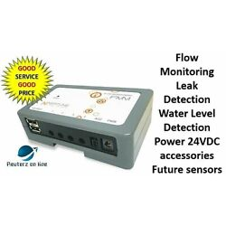 Kyпить Fluid Monitoring Module (Module Only) - Neptune Systems Free Shipping Sale  на еВаy.соm