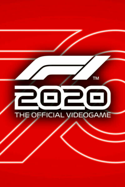 F1 2020 DELUXE SCHUMACHER EDITION - PC - ORIGINALE ITALIANO - STEAM - FORMULA 20