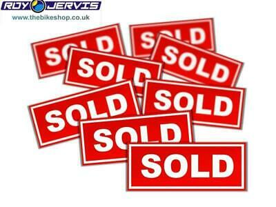 2017 (17) Honda F6C GL1800C-F VALKERIE Black Extras UK Delivery ONLY 5000 Miles