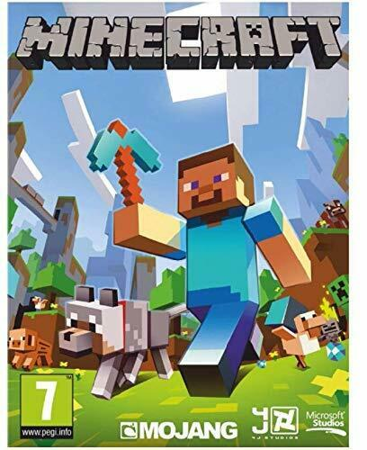 💥Minecraft Premium Java Edition [Full Access + Change Skin and Nick]💥