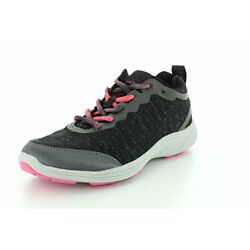 Kyпить Vionic Orthaheel Support Technology Women's FYN Orthotic Active Sneaker на еВаy.соm