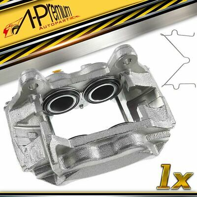Front Left Brake Caliper for Toyota Sequoia Tundra with Casting#S13WE 2000-2003