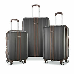 Kyпить Samsonite 3 Piece Set - Luggage на еВаy.соm