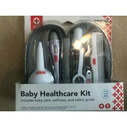 Kyпить American Red Cross Baby Healthcare Kit  New/Sealed на еВаy.соm