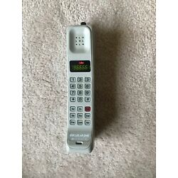 Kyпить Vintage Motorola Brick Cell Phone на еВаy.соm